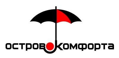 bbook-1