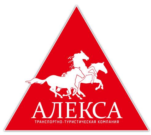 обратный звонок логотип